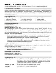 it business analyst resume samples sample ba resume brilliant business analyst resumes samples also 21