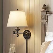 modern lighting shades. Wall Lamps Modern Lighting Shades L