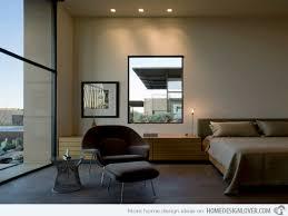 Manly Bedroom Decor Modern Man Bedroom Design Of Images Men Bedroom Decor Mens Bedroom