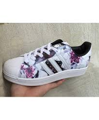 adidas shoes superstar purple. adidas shoes superstar purple e