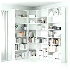 corner bookshelf images tall corner bookshelf tall corner bookshelf large shelving unit corner bookshelf tall narrow corner bookcase tall corner book
