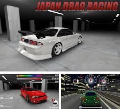 top speed drag and fast racing experience for android apk game