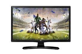 tv 1080p. image_1 tv 1080p