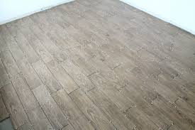 floor tile layout design tool. tiles:tile layout design tips for achieving realistic faux wood tile floor tool o