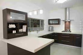 best of both worlds the ideal modular kitchen is actually a mix and max of both the indian style and the european style modular kitchens