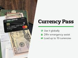 Indian Currency Chart For School Project Travel Money Oz Currency Exchange Travel Money Cards