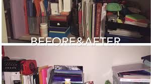 office closet organizer. Office Closet Organization. Re-organizing My Office!! Tips And Supplies Organizer