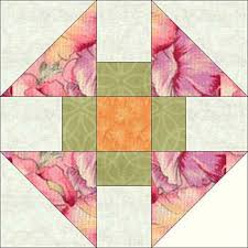 277 best Patchwork - Quilt Blocks images on Pinterest | Carpets ... & Design a Quilt With These Free Quilt Block Patterns Adamdwight.com