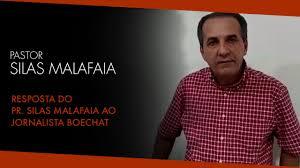 Resultado de imagem para Ricardo Boechat demitido da globo