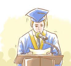 Защита дипломной работы book science Научная энциклопедия Финальное выступление перед членами государственной аттестационной
