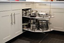 Kitchen Cabinets Victoria Bc Broadmead Victoria Ikea Kitchen White
