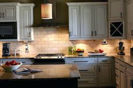 lighting above cabinets. Above Kitchen Cabinet Lighting Under Ideas . Cabinets