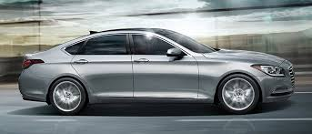 2018 hyundai genesis sedan. modren 2018 in 2018 hyundai genesis sedan