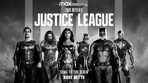 For decades, the justice league has saved humanity from the worst threats it has ever faced, from alien warlords to ancient demons and powerful sorcerers, to the god of evil himself, darkseid. Me0uwxfshlr1dm