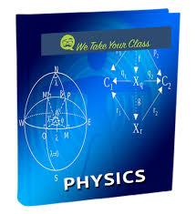 someone to do my physics homework pay someone to do my physics homework