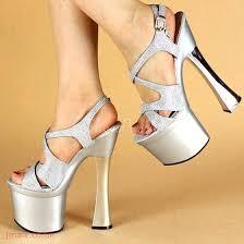 y cut outs wood grain platform super high heel sandals 11271829 chunky heels 5 5 75inch summer dress 1 20 kg