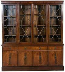 glass bookcase with doors bookcases with doors bookcase cabinet with doors home design captivating antique bookcase