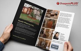 Real Estate Marketing Plan Amazing The Ultimate Real Estate Listing Marketing Plan In 44 Steps