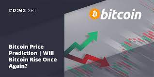 We are looking at bitcoin (btcusd) on the daily (d) timeframe we have really good trading volume, the. Bitcoin Btc Price Prediction 2021 2022 2023 2025 2030 Primexbt