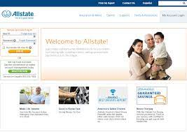 We created the allstate blog to help cusomers enjoy and accomplish more in their daily lives. Allstate Insurance Bill Pay Informerbox