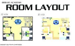 bedroom designer tool.  Bedroom Bedroom Layout Tool Apartment Designer  Decor Inside Bedroom Designer Tool