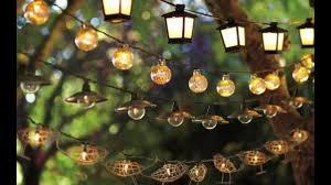 eclectic lighting fixtures. Eclectic Outdoor Lighting Ideas By Pottery Barn Fixtures