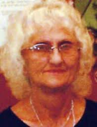 Obituary: Pearl Youngling (5/7/13)   Brazil Times