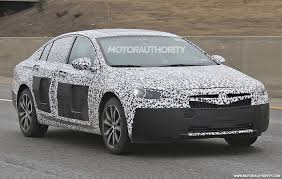 2018 acura wagon. beautiful wagon buick regal wagon allegedly confirmed in 2018 acura wagon on i