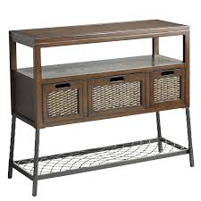 Pier One Kitchen Table Logan Console Table Pier 1 Imports