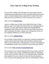 Help With College Essay Writing Help Writing College Essays Aluminium Element Essay