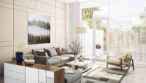 large dark living room modern grey deals rugs clearance rug light farmhouse menards area best fluffy