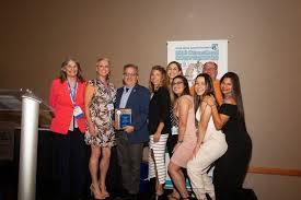 FACA Awards « Florida Animal Control Association