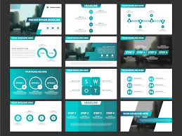 business presentation templates corporate presentation templates business presentation infographic
