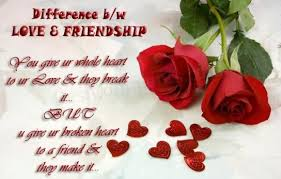 Friendship Quotes For Life Sad Love Friendship Quotes Wallpapers Simple Sad Quotes On Comparing Love With Friendship Download