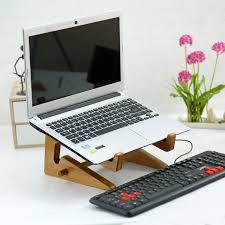 Laptop supporto da tavolo acquista a poco prezzo laptop supporto
