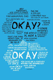 The Fault In Our Stars Quotes Classy The Fault In Our Stars Quotes Quotables And Word Art Pinterest