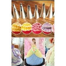 Cake Decorating Accessories Wholesale Choco Centre Choco centre is the wholesale shop for complete 38