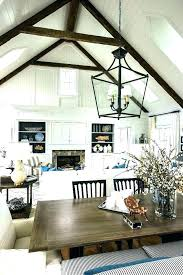 cottage style lighting beach chandelier chandeliers 8 light candle rh globoesporte co cottage style crystal chandeliers
