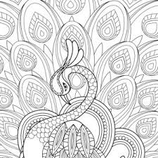 Small Picture Printable Adult Colouring Pages FunyColoring