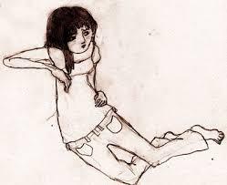 eating disorders the silent killer teen essay about eating  eating disorders the silent killer