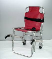 stair electric chair. Stair Chairs Design Pictures Latest Door Electric Chair For Stairs Prices Pictu C