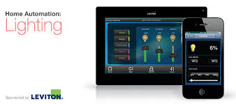 control lighting with ipad. home automation lighting controls guide control with ipad