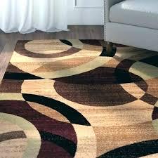 blue geometric area rug geometric area rugs blue geometric area rug rugs navy with rations gray blue geometric area rug