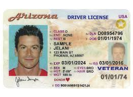 Id For Arizona 500 Deadline Days Business Left Travel Only Before