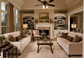 Decorating Traditional Living Room Ideas Doherty Living Room X
