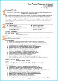 Successful Cv Layout How To Write An Amazing Cv Howto Successful Cv Layout