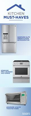 Kitchen Appliances Specialists 1000 Images About Kitchen Appliances On Pinterest Stove Slate