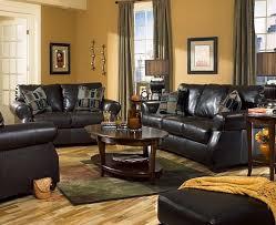 Living room black furniture Luxury Paint Colors For Living Room With Black Furniture Dalailamasandiegoorg Paint Colors For Living Room With Black Furniture Home Design Ideas