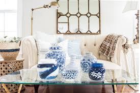 Ways To Decorate Glass Jars DIY Painted Vases And Jars 98