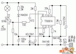 wiring diagram for touch lamp comvt info Westek Touch Dimmer Wiring Diagram touch plate wiring touch free image about wiring diagram, wiring diagram Three-Way Dimmer Switch Wiring Diagram